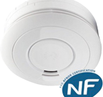 detecteur-fumee-Ei-Electronics-EI605TYC